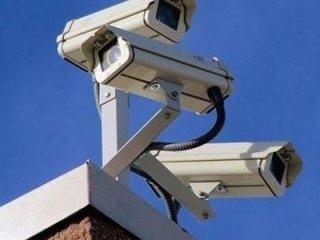 sistemi di sicurezza Elettrica Pavese