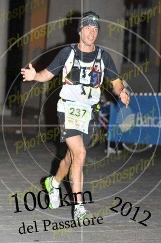 le maratone 03