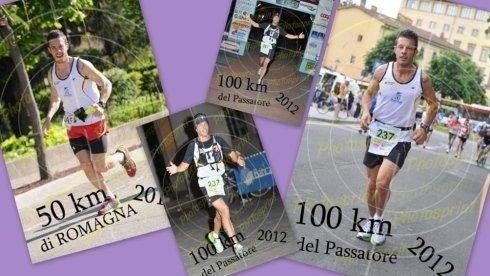 Le maratone 04