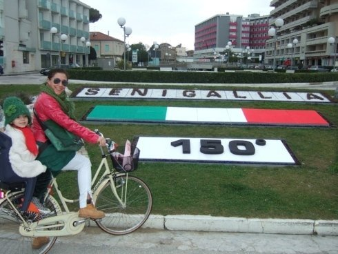 Senigallia 01