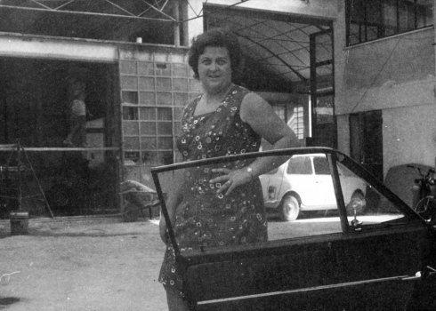Nedda 1975
