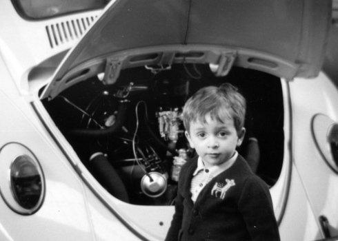 Renzo 1969