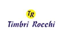 Timbri Rocchi di Daniele Rocchi