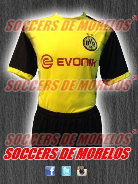 uniforme local de psg