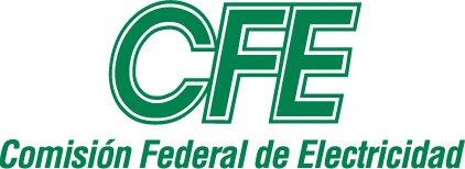 Cliente CFE