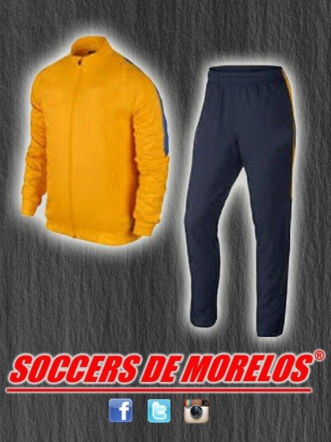 Pants Escolares Deportivos Sportock
