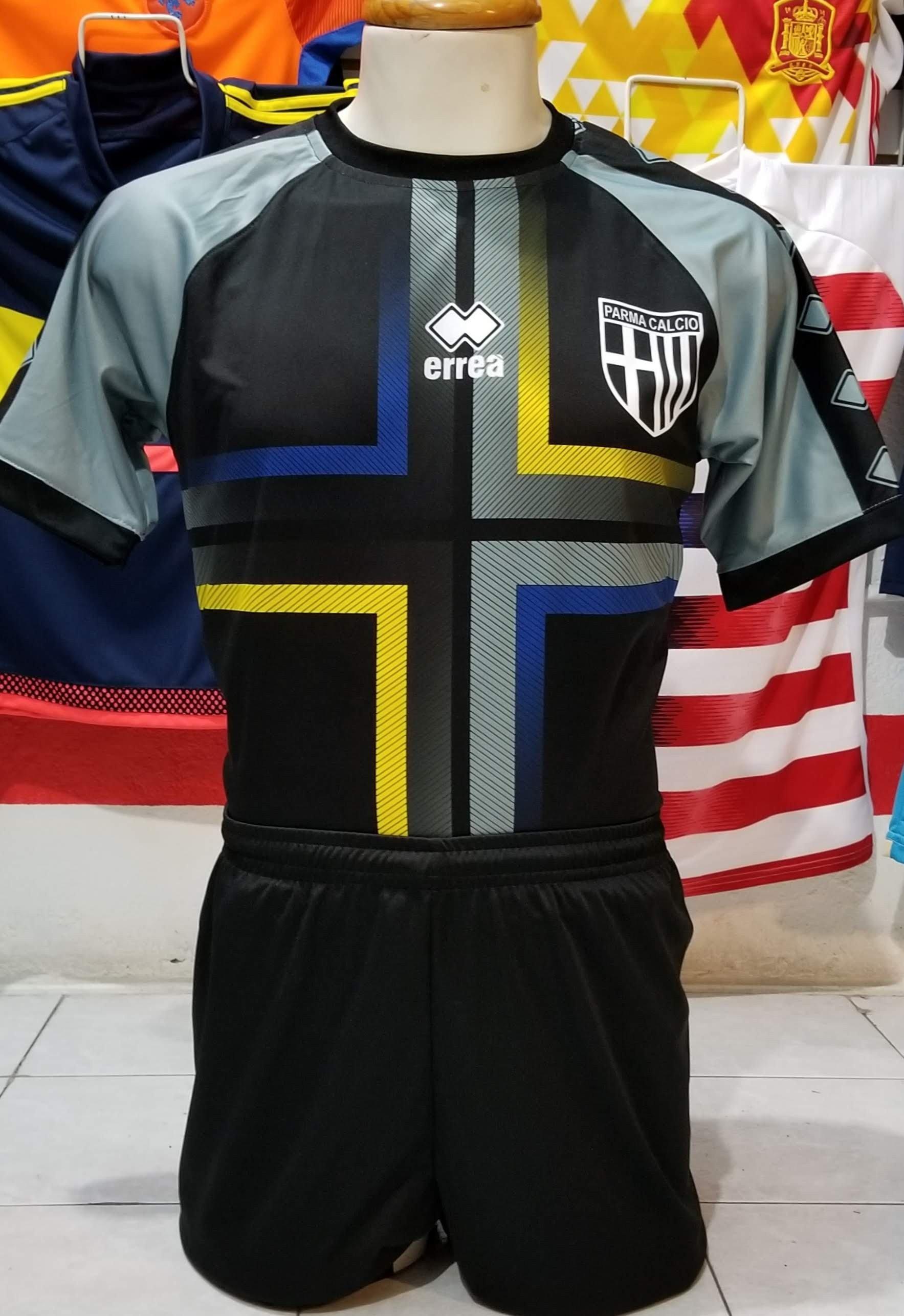 f8daf8682fb62 Uniformes de Fútbol y Playeras de Soccer  Replicas