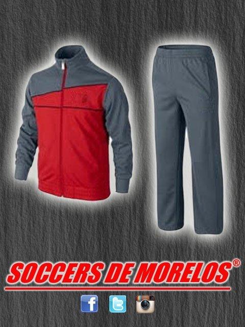 Fabrica de Pants Deportivos