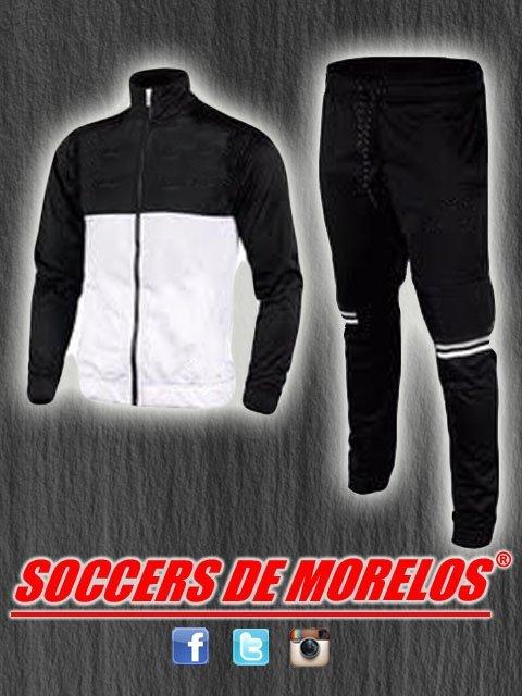 Pants Deportivo Sportock