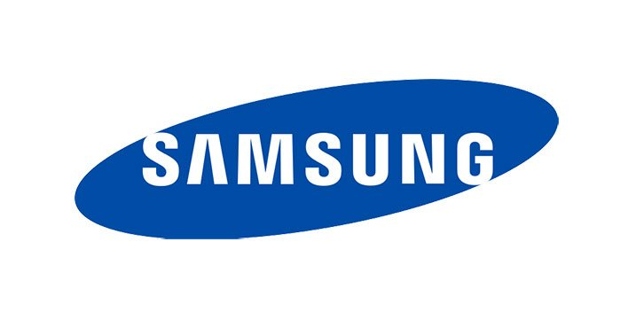 Cliente Samsung