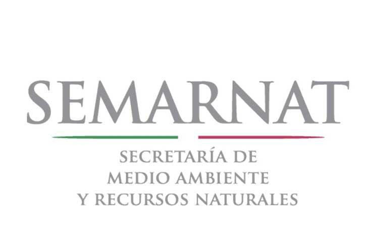 Cliente Semarnat