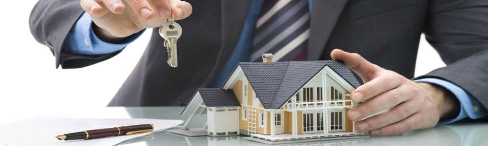 agenzia immobiliare Nadalini
