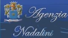 AGENZIA IMMOBILIARE NADALINI di NADALINI CARLO & LUCA sas