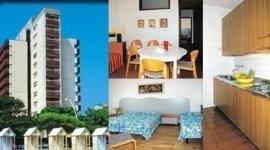 agenzia immobiliare, appartamenti sul mare