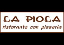 Ristorante Pizzeria La Piola