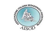 AISOD