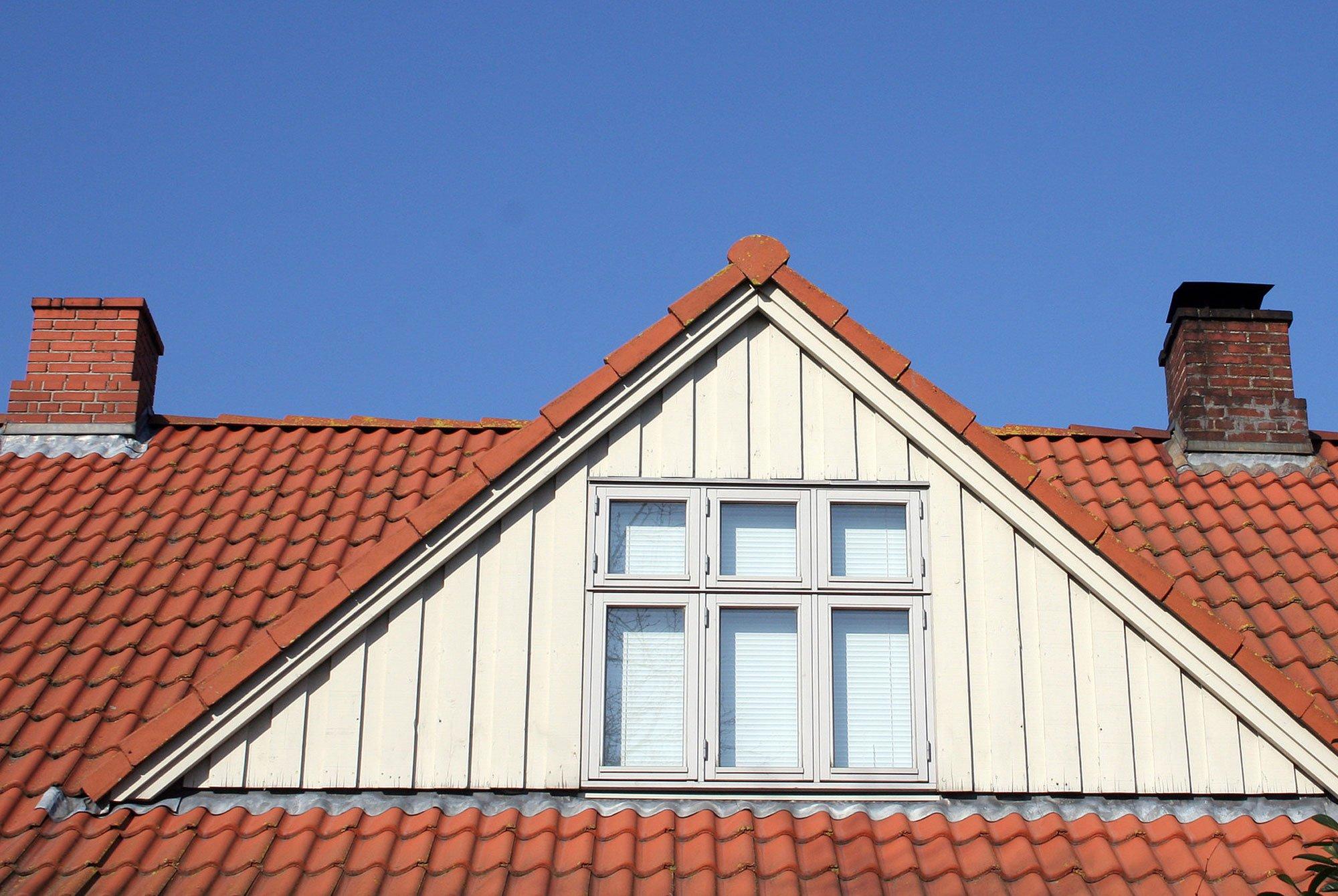 Alderman Roofing Ltd Roofing Specialists In Northampton