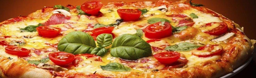 Ristorante Pizzeria L
