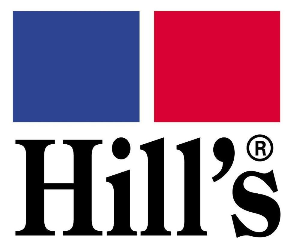 prodotti hills