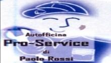officina meccanica Pro service