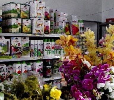 nebulizzatori per agricoltura, cesoie per uso agricolo, diserbanti, fitofarmaci
