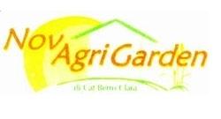 novagri garden