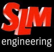 SLM Engineering
