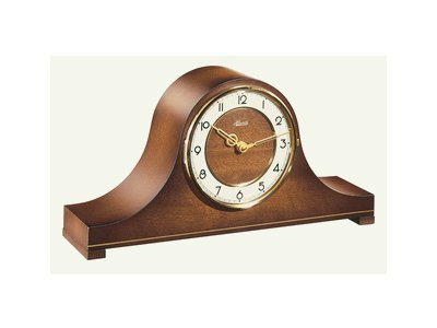 Small Clock New Style