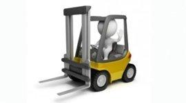 Formazione professionale per macchine e attrezzature