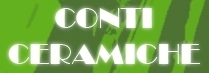 CONTI CERAMICHE