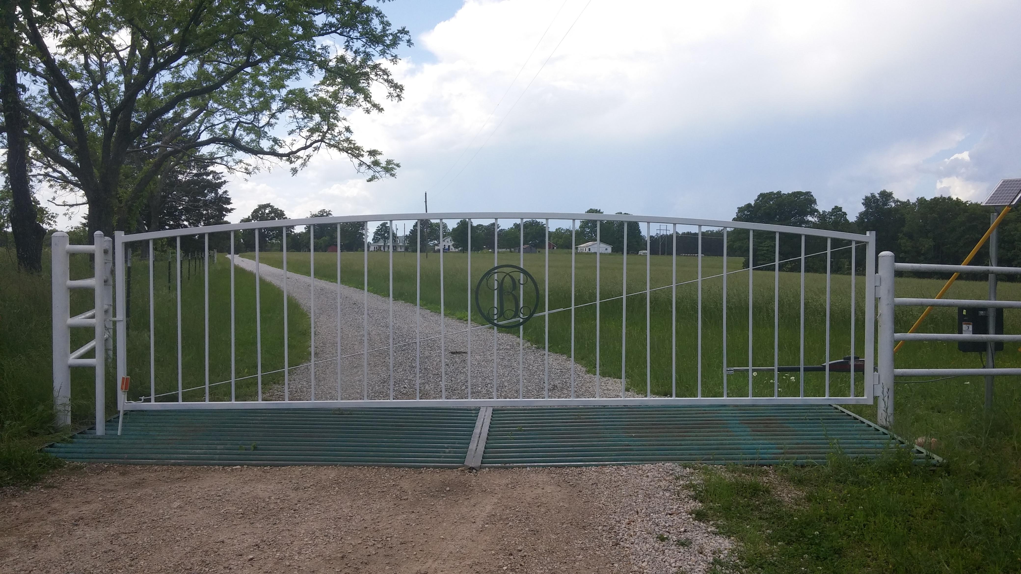 Fence Company | West Plains, MO | West Plains Fence Inc