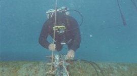 saldature sottomarine