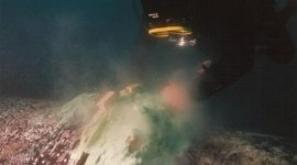 interventi sottomarini