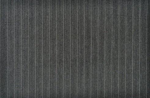 Tessuto per abito fresco lana