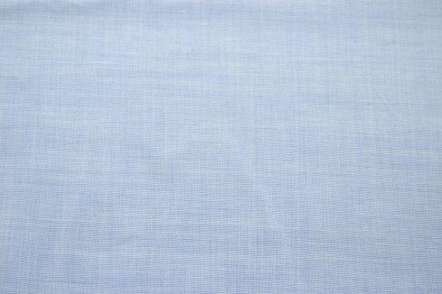 Tessuto per camicia fil a fil