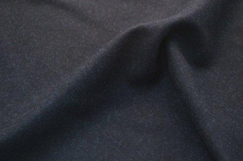 Tessuto lana per cappotti