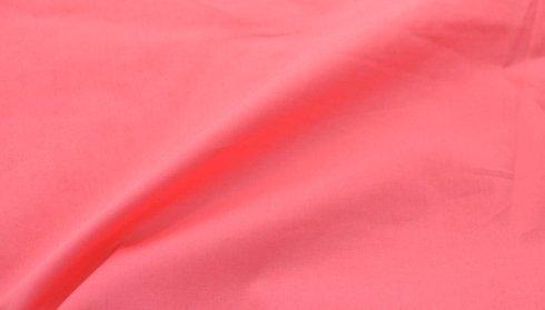 Tessuto per fodera cotone