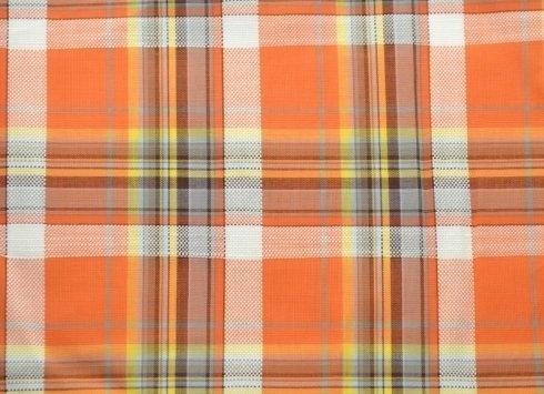Tessuto per camicia