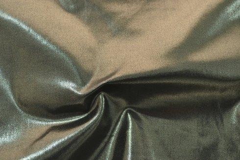 Tessuto jeans laminato