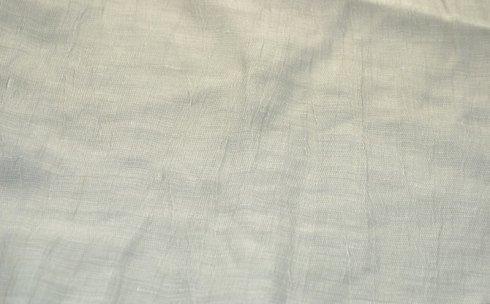 Tessuto viscosa lino
