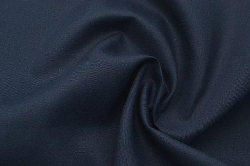 Tessone cotone per pantaloni