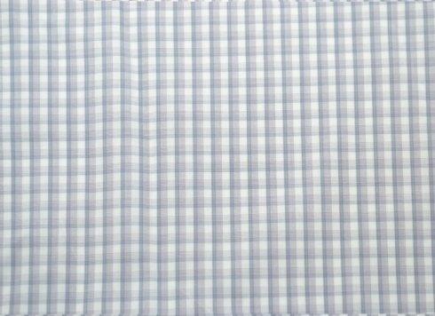 Tessuto per camicia 100% cotone