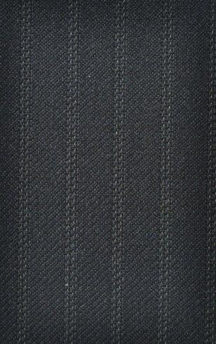 Tessuto Fresco lana per abito da cerimonia