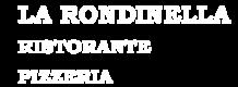 http://www.ristorantelarondinella.com/