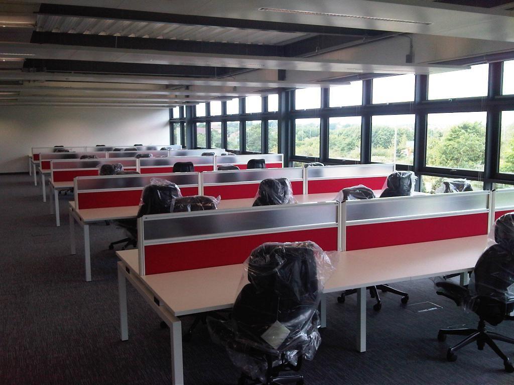 National composite centre - Bristol 2