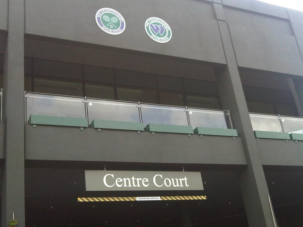 Wimbledon - Restaurant.jpg