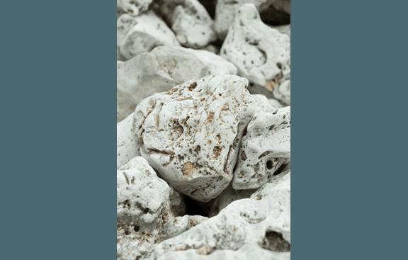 porfido grigio