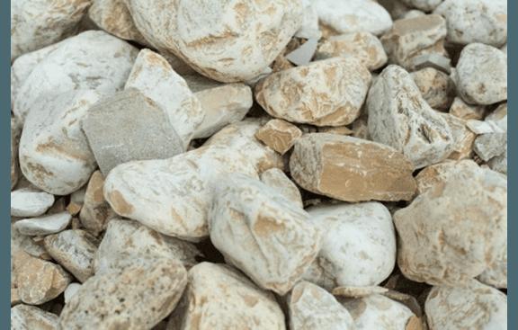 pietra naturale per esterni