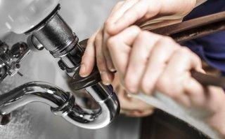 Pronto intervento idraulico