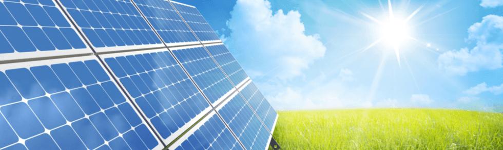 installazione fotovoltaici